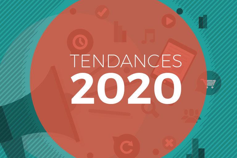 tendances content marketing 2020